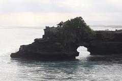 tanah-lot-2016b.jpg (James Popple) Tags: bali indonesia tanahlot