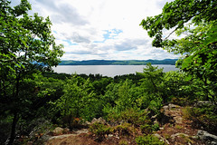 DSC_2856 (hm_photography) Tags: lakegeorge scenic scenery ny nikon d700 wide water land ad adirondackmountains nature naturephotography naturallight travelphotography travel statepark