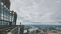 conqueror (blackstation) Tags: life cityscape free