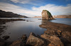 Kleifarvatn (ullibee) Tags: kleifarvatn iceland island lake see longtimeexposure langzeitbelichtung bw nd filter summer sommer innamoramento landscape paisaje