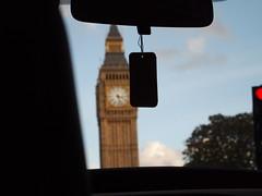 P1010771 (cbhuk) Tags: uk parliament umrah haj hajj foreignoffice umra touroperators saudiembassy thecouncilofbritishhajjis cbhuk hajj2015 hajjdebrief