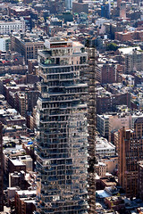 NYC Architecture_3571 (ixus960) Tags: architecture ville city mgapole nyc usa newyork