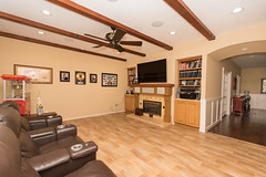 DSC00977-40 (jeffreyAdiamond) Tags: california park house home real for estate sale conejo valley thousand newbury thousandoaks