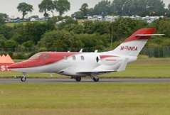M-HNDA  HA420 HondaJet (Gerry Hill) Tags: show england tattoo plane honda airplane corporate fly flying airport image display aircraft aviation military air jets hill transport stock jet picture pic aeroplane apron airshow business international photograph biz pilot raf gerry aerospace airbase fairford riat jetset bizjet 2016 privatejet businessjet corporatejet executivejet aircraftstock aviationstock ha420 bizjetstock businessjetstock privatejetstock jetstock airplanestock mhnda