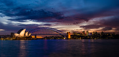Sydney ( ) Tags: nikoncorporation d600 70200mm australlia
