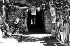 BAT_9092 (omarpappi) Tags: street city people blackandwhite bw blancoynegro monochrome photography mono monocromo photo blackwhite nikon strada noiretblanc streetphotography biancoenero nwn streetbw nikond300 nikonflickraward