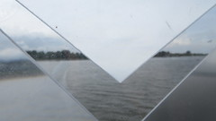 Sea Glass 2 (cherylea_cater) Tags: sea glass kingslynn