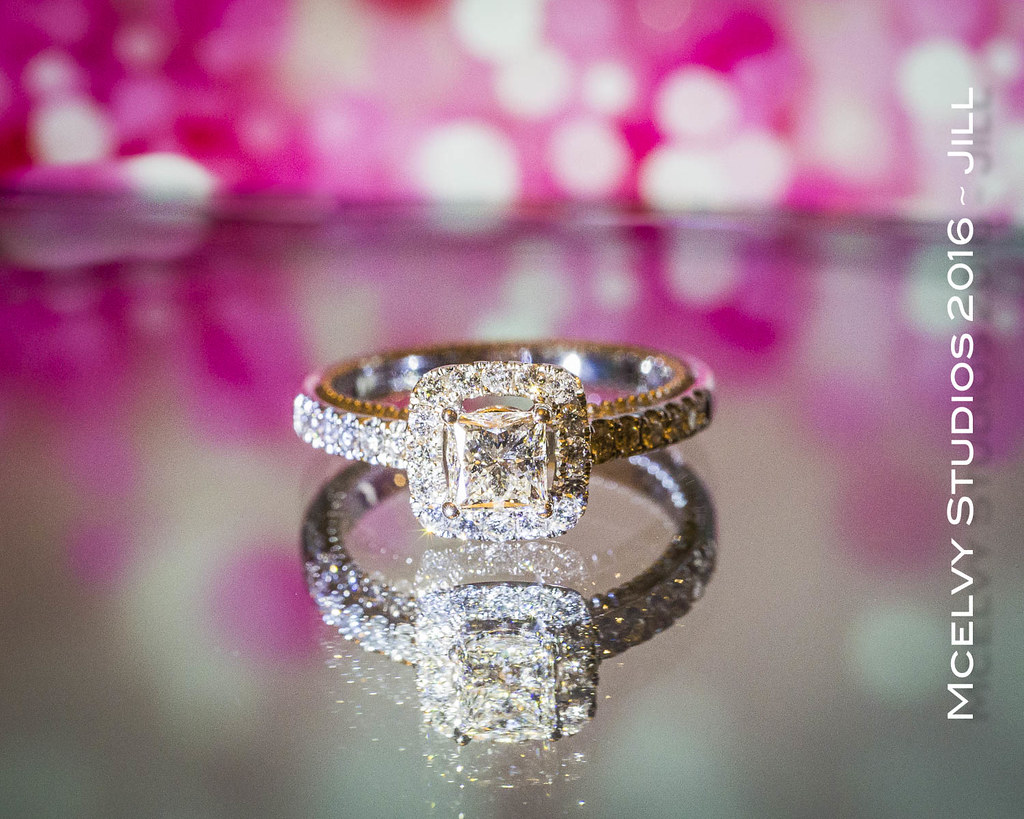 The World\'s most recently posted photos of disneyland and engagement ...