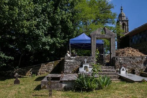 Exhumación Castroncelos (Lugo) (9)