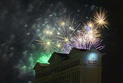 DSC_0843 (Eleu Tabares) Tags: new festival lasvegas fireworks nevada july celebration years fourth