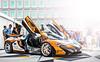 MSO McLaren P1 (Gabriel Cederberg) Tags: aston martin vanquish vantage gt granturismo bugatti veyron grand sport vitesse f12 berlinetta spider ferrari roadster lamborghini murcielago huracan aventador gallardo countach mclaren p1 f1 12c 650s maserati mc stradale porsche carrera cayman gt4 gt3 gt2 gt1 boxster rs pagani huayra zonda koenigsegg agera regera nissan toyota california sweden sverige sundsvall 599 gto 250 275 gtb italia germany german canon nikon sony bokeh a7 a7ii a7r a7s aperture explore supercars photoshop lightroom cars minnesota mn