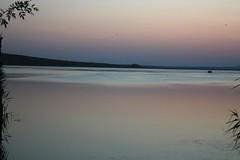 Horizon (Konstantin Golpayegani) Tags: horizon sunset bulgaria burgas naturalwallpaper