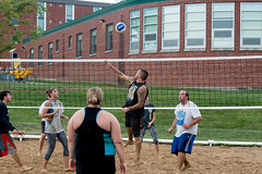 HHKY-Volleyball-2016-Kreyling-Photography (467 of 575)