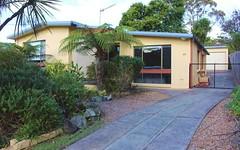 52 Wallaroy Drive, Burrill Lake NSW