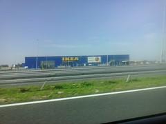 IKEA Zagreb (Kiki1185) Tags: ikea zagreb sweden ivanja reka hrvatska croatia kroatien