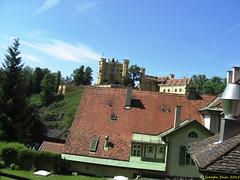 Neuschwanstein_07_06_2012_26 (Juergen__S) Tags: neuschwanstein castle disney cinderella bavaria bayern alps landscape outdoor mountain