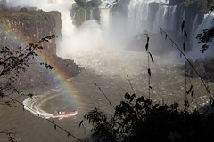 IMG_0545 The Iguazu falls and the rainbow 1 (Rodolfo Frino) Tags: tourism adventure thebesttenphotos thebest10photos thebestphotos travelagency aventura agenciadeviajes selva forest rainforest arcoiris rainbow iguazuriver thebest10waterfalls thebesttenwaterfalls thebestwaterfall argentinianwaterfalls iguazufalls iguazu rodolfofrino
