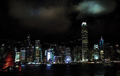 The Symphony of Lights Hong Kong 20.7.16 (24) (J3 Tours Hong Kong) Tags: hongkong symphonyoflights symphonyoflightshongkong