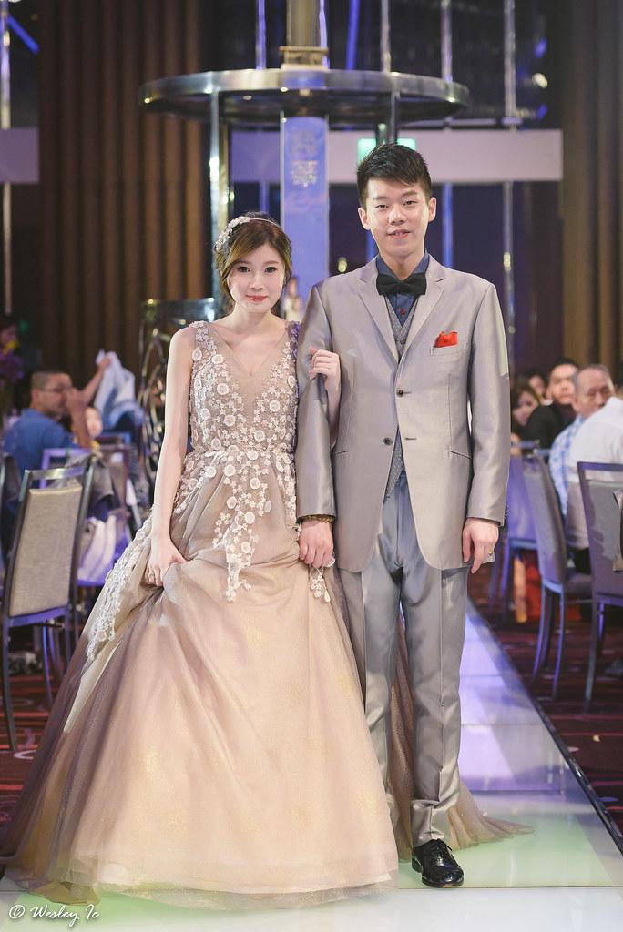 """""""婚攝,新莊典華婚宴會館婚攝,婚攝wesley,婚禮紀錄,婚禮攝影""""'LOVE06220'"""