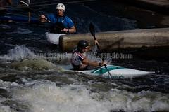 150-600  test shots-11 (salsa-king) Tags: 150600 7dmkii canon tamron august canoe course holme kayak pierpont raft sunday water white