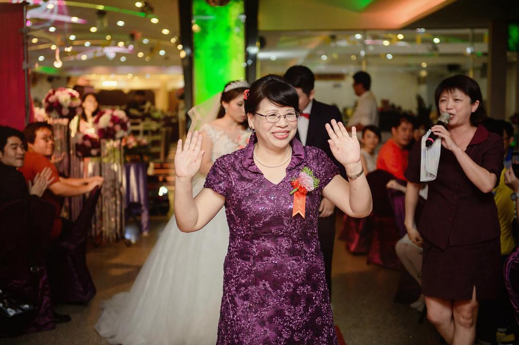 守恆婚攝, 宜蘭婚宴, 宜蘭婚攝, 婚禮攝影, 婚攝, 婚攝推薦, 礁溪金樽婚宴, 礁溪金樽婚攝-125