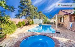 24 Shaula Crescent, Erskine Park NSW