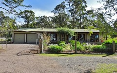 2179 Clarence Town Road, Glen Oak NSW