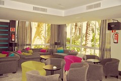 #ProturHolidays www.proturhotels.com (Protur Hotels Mallorca & Almeria) Tags: proturholidays barsalon colorido coctel sacoma verano