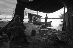 _MG_4715 (normanbatessss) Tags: rio paran argentina medioambiente pescasobreexplotacin suramerica paran pescasobreexplotacin