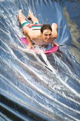 Summer 2016_Waterslide (272).jpg (bspawr) Tags: valleypark summer bspawr waterslide bspawrphotography water slide hot splash 2016 mo cool wet