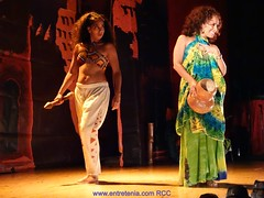 "CUENTOS ERÓTICOS AFRICANOS • <a style=""font-size:0.8em;"" href=""http://www.flickr.com/photos/126301548@N02/28900185903/"" target=""_blank"">View on Flickr</a>"