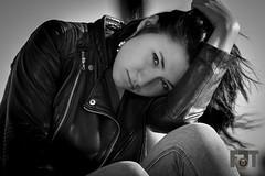 29052016-KATE MODEL2016_DSC6985-280.jpg (FJTfotografa (read my profile and have no surpri) Tags: amanecer arena barcelona beauty bella bogatell kate lady model playa sensaciones sexy sueos catalunya espaa