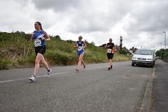 DSC_0326 (sdwilliams) Tags: hermitage whitwick 10k 10km road race running teamanstey anstey wigston wigstonphoenix birstall ivanhoe southderbyshire desford desfordstriders badgers hinckley charnwood holmepierrepoint huncote huncoteharriers hermitageharriers westend stilton poplar roadhoggs barrow wreake