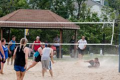 HHKY-Volleyball-2016-Kreyling-Photography (269 of 575)