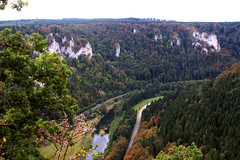 010-IMG_8064a (Wanderclub-Mainz) Tags: 2016 wanderwoche schwbischealb