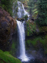 iPhone7 Raw (terenceleezy) Tags: iphone7 iphone7plus shotoniphone7 shotoniphone7plus fallcreekfalls washington waterfalls iphone