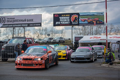 _D_10953.jpg (Andrew.Kena) Tags: drift rds kena autosport redring