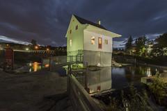 _DSC2057 (Chrono-Saguenay) Tags: saguenay qubec canada ca