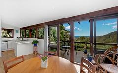 33 Monterey Road, Bilgola NSW