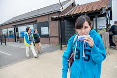 Kinderdijk121 (Josh Pao) Tags: kinderdijk    rotterdam  nederland netherlands  europe