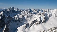 2012-02-21 High Tatra (beranekp) Tags: slovakia high hohe tatra vysok tatry winter lomnick tt slovak