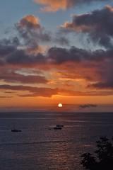 DSC_0280 (fourcroft) Tags: ironmanwales ironman 2016 wales tourism seaswimming pembrokeshire pembrokeshirecoast