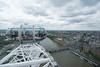 Ojo de Londres - Inglaterra (Francisco Gutierrez Zuñiga) Tags: eyeoflondon ojo londres london europa cocacola nikon d7100 cute amazing tamesis bigben abadia sky altura