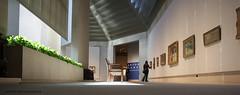 XP147323 (xabi argazkigintza) Tags: metropolitanmuseum newyok exhibition architecture tableaux peinture
