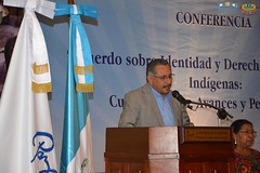 """CONFERENCIA ACUERDOS SOBRE IDENTIDAD (5) • <a style=""""font-size:0.8em;"""" href=""""http://www.flickr.com/photos/141960703@N04/29936084734/"""" target=""""_blank"""">View on Flickr</a>"""