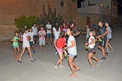 JPA_3193 B (SAN TORCUATO, antes VILLAPORQUERA) Tags: danzadoras danzadores danza ensayos 2016