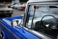 rambler (jtr27) Tags: dsc03538e jtr27 sony alpha alpha7 ilce7 ilc ilce csc mirrorless konica hexanon ar 50mm f14 manualfocus rambler classic antique automobile