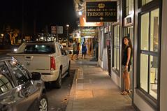 Front Street, Lahaina, Maui, Hawaii (trphotoguy) Tags: frontstreet lahaina maui hawaii hi 3570mmf28d