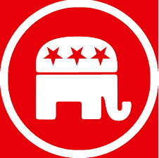 Cullman Area Teenage Republicans Group Forms (cullmantoday) Tags: cullman area teenage republicans rutland turner rumors deli county alabama