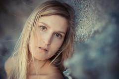 DSC03143-Bearbeitet (uwe_hof) Tags: sony alpha7 walimex f14 85mm portrait woman